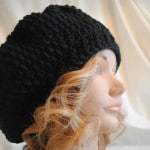 free-crochet-adult-slouch-hat-pattern