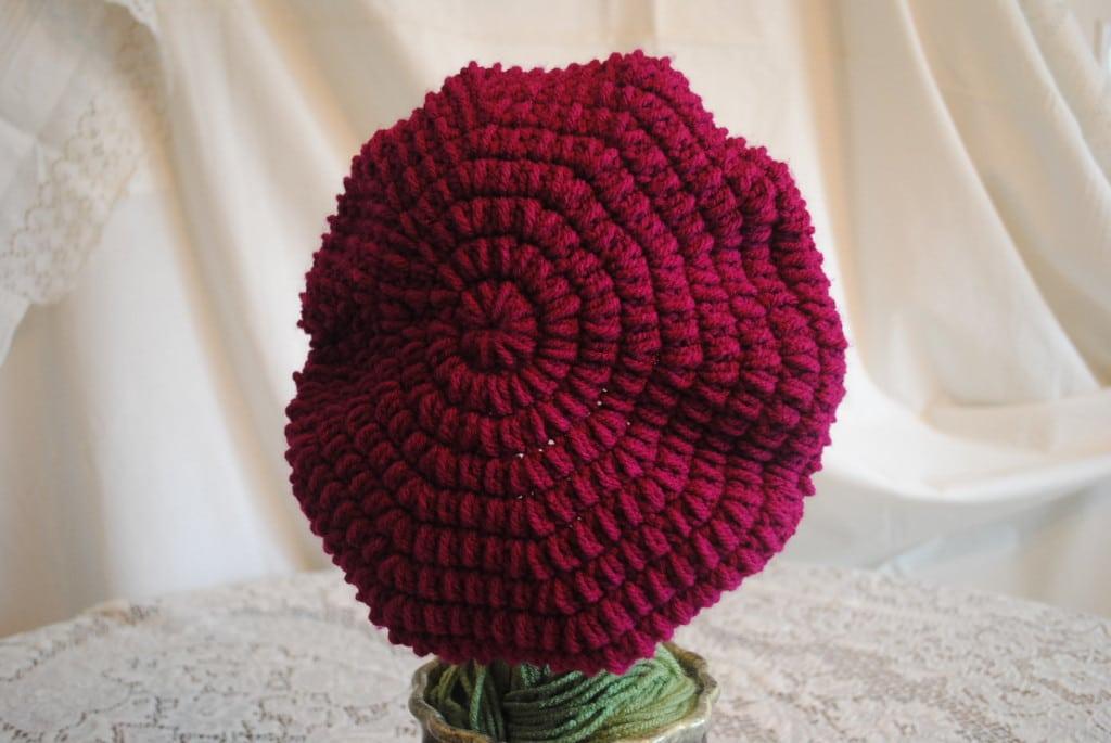 free-crochet-hat-pattern-slouchy-