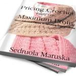 pricing crochet2
