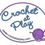 crochetatplaylogo