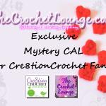 Crochet Lounge