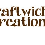 craftwich logo