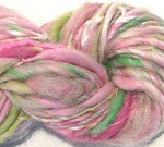 spinning yarn 2