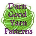 150px Darn Good Yarn Patterns