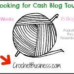 crochetingabusiness-blogtour