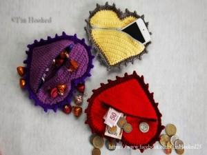 Crochet_Money_Bag