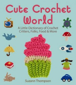 cid_2320_main_desktop_Cute-Crochet-World-giveaway