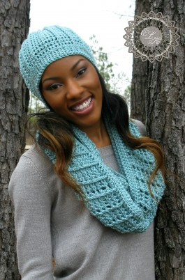 elk studio country appeal cowl
