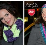 reflective cowls