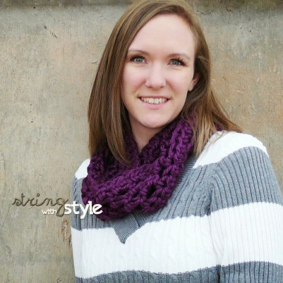 stringwithstyle cowl