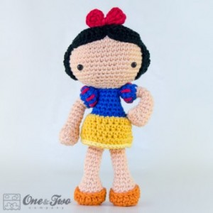 snow_white_amigurumi_crochet_pattern_01-340x340