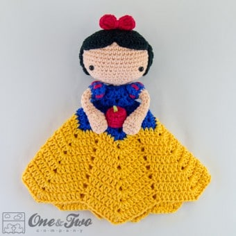 snow_white_security_blanket_crochet_pattern_01-340x340