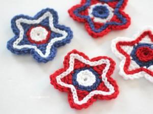 CrochetStars1