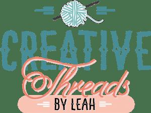 creative-threads-shop-graphics_Color Logo