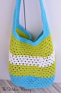stitchin bag