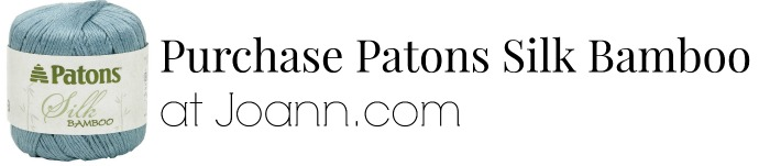 patons silk bamboo purchase