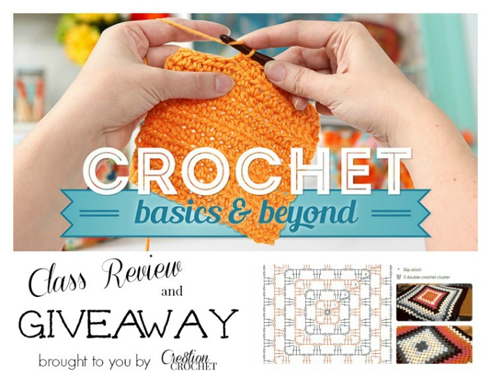 win a free craftsy class, limited time.