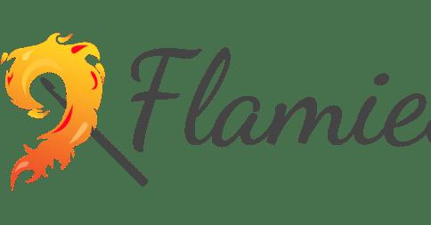 flamies