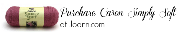 Purchase Caron Simply Soft at Joann