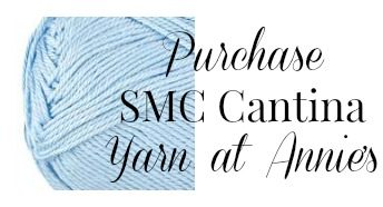 Purchase SMC Cantina yarn for sale at Annies