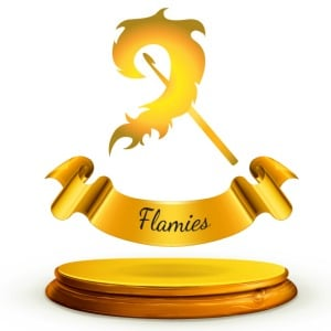 flamies trophy